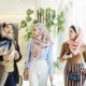 Tips sehat bagi wanita karir