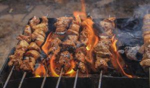 cara mengolah daging agar cepat empuk