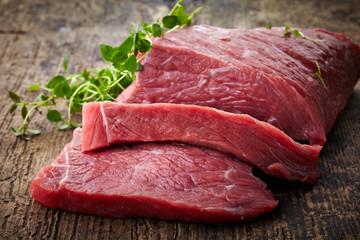 cara mudah mengolah daging sapi