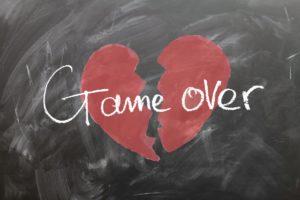 menghadapi proses perceraian